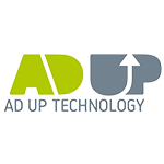 Ad Up Technology AG