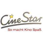 CMS Cinema Management Services GmbH & Co. KG
