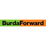 ForwardAdGroup GmbH