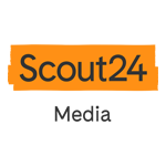 Scout 24 AG