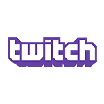 Twitch Interactive Germany GmbH