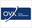 LOGO_OVK-logo