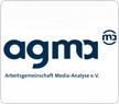 LOGO_agma