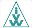 LOGO_ivw-logo
