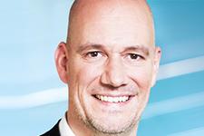 Dirk Maurer