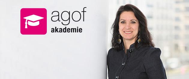 AGOF_Bilder_Akademie_2013