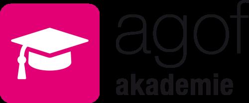 ADZINE & AGOF Akademie - Classic & Programmatic Advertising