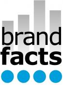 AGOF_Logos_brandfacts_2013