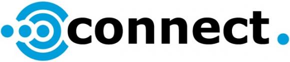AGOF_Logos_connect_2013