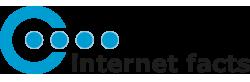 AGOF_Logos_internetfacts_2013_250x82