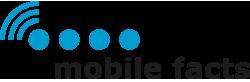 AGOF_Logos_mobilefacts_2013_250x82