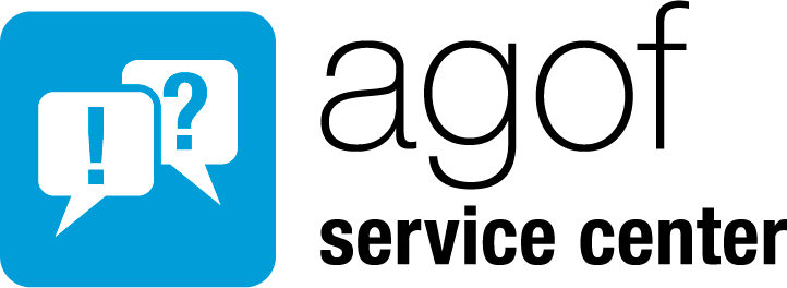 AGOF_Service-Center-logo_final