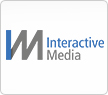 LOGO_memberInteractivemedia