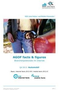 TITEL_Q42013_factsfigures_Automobil