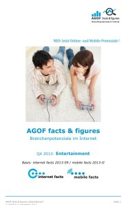 TITEL_Q42013_factsfigures_Entertainment