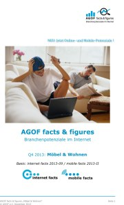 TITEL_Q42013_factsfigures_Moebel