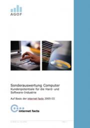 TITEL_factsfigures_2006_computer_titel_bearbeitet