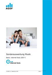 TITEL_factsfigures_2007_sonderbericht_musik_titel