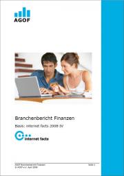TITEL_factsfigures_2009_if2008_IV_finanzen