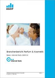 TITEL_factsfigures_2010_branchenbericht_if2009_IV_kosmetik