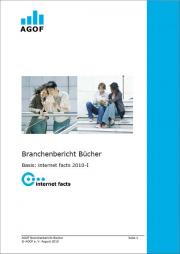 TITEL_factsfigures_2010_branchenbericht_if2010_I_buecher