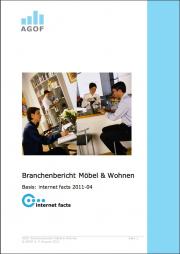 TITEL_factsfigures_2011_branchenbericht_Moebel_Wohnen
