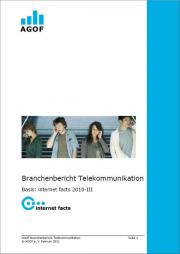 TITEL_factsfigures_2011_branchenbericht_if2010_III_telko