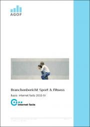 TITEL_factsfigures_2011_branchenbericht_sport