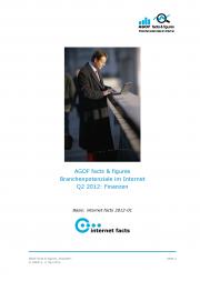 TITEL_factsfigures_2012_finanzen_Q2_2012
