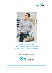TITEL_factsfigures_2012_fmcg