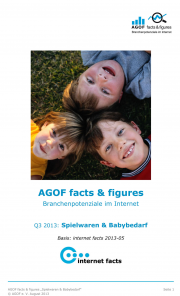 TITEL_factsfigures_2013_kinder
