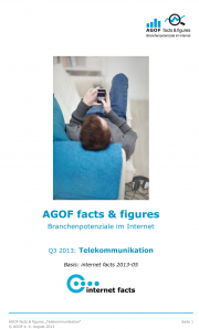 TITEL_factsfigures_2013_telko