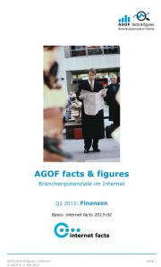 TITEL_factsfigures_finanzen