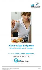 TITEL_factsfigures_fmcg