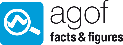 AGOF Facts & Figures