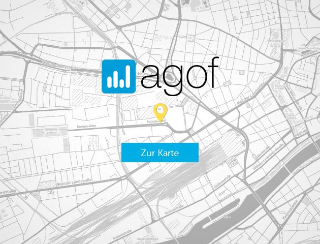 zurkarte_agof