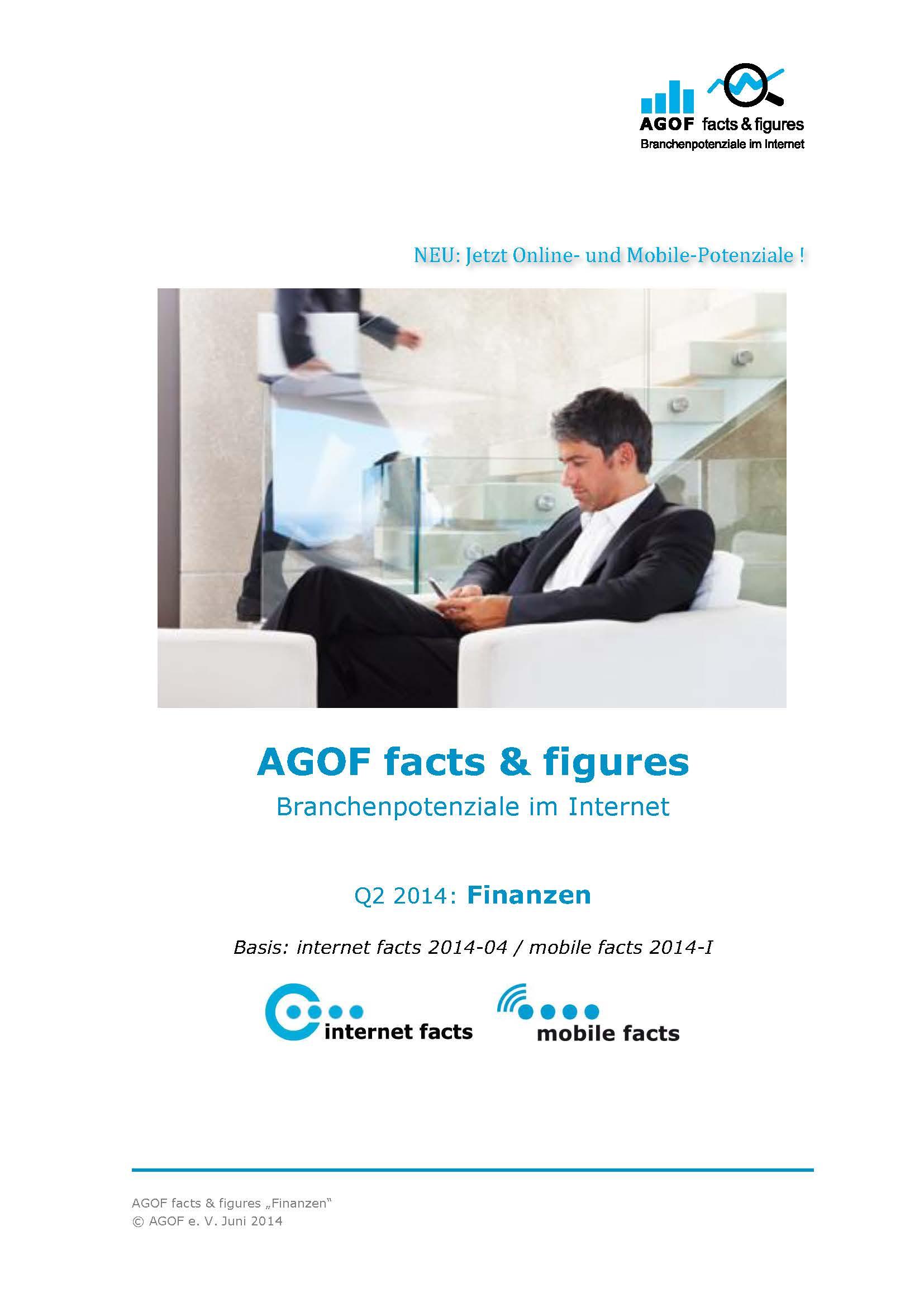 TITEL_factsfigures_2014_finanzen