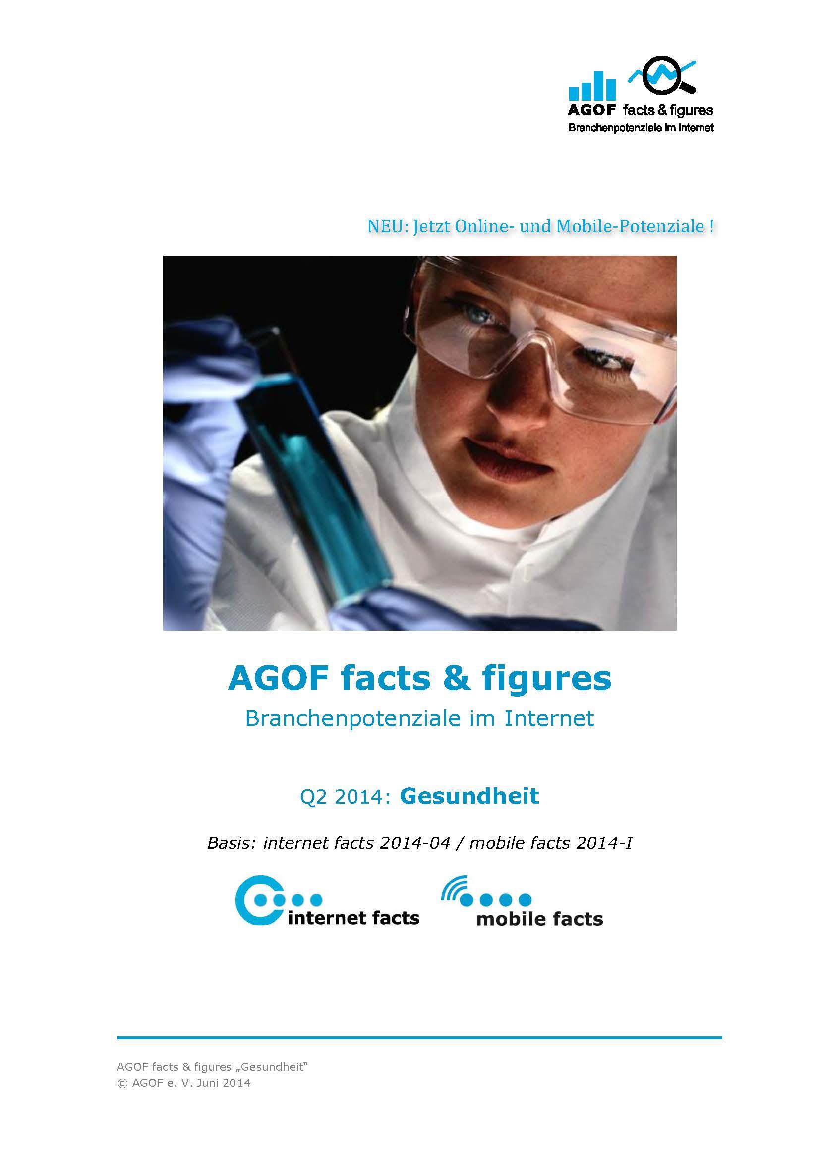 TITEL_factsfigures_2014_gesundheit