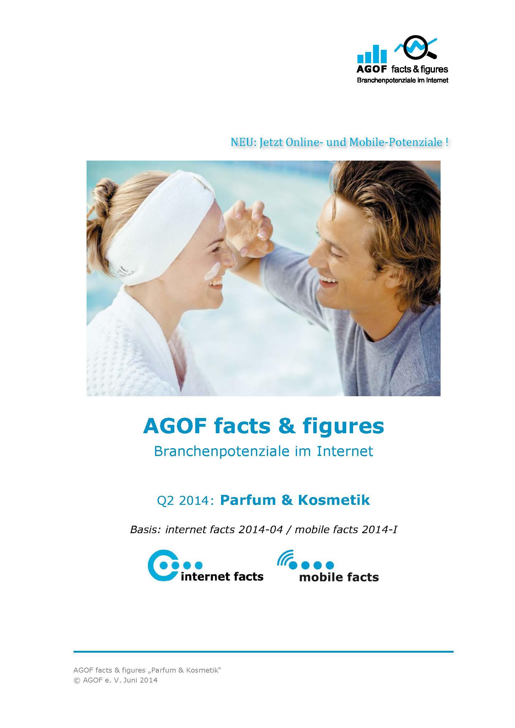 TITEL_factsfigures_2014_kosmetik