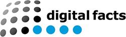 digital-facts_final
