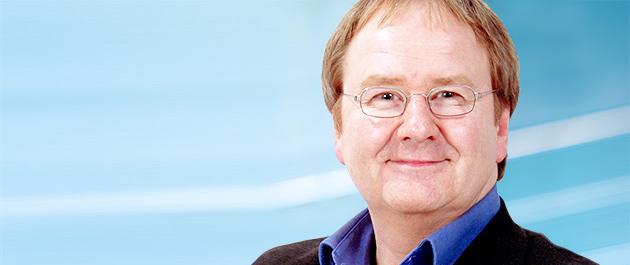 Jürgen Sandhöfer