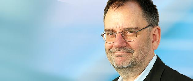 Michael Hallemann