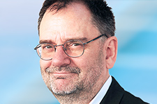 Dr. Michael Hallemann