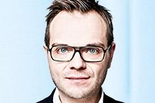 Steffen Bax