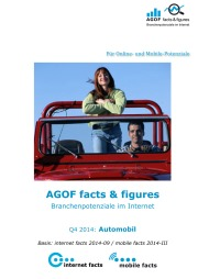 Titel_Q4-2014_AGOF_facts figures_automobil