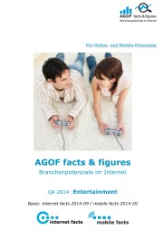 Titel_Q4-2014_AGOF_facts figures_entertainment