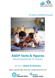 Titel_Q4-2014_AGOF_facts figures_moebel