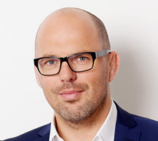 Markus Stautner