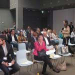 AGOF Talk 4. Mai 2015