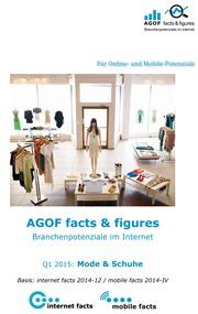 TITEL_factsfigures_2015_mode